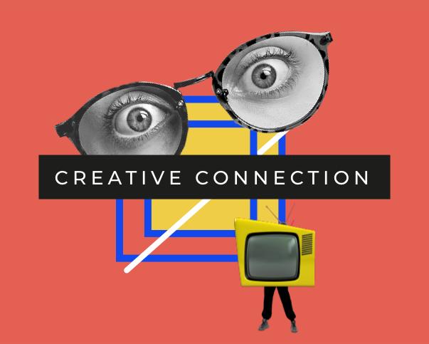 Human Understanding Lab Creative Connection