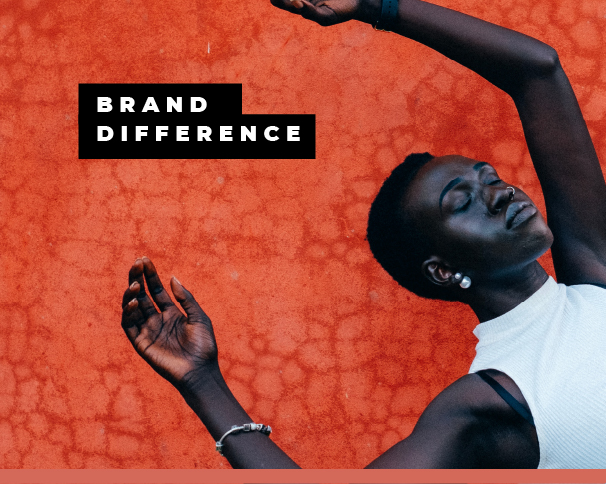 UNLIMITED-Human-Understanding-Lab-Brand-Difference