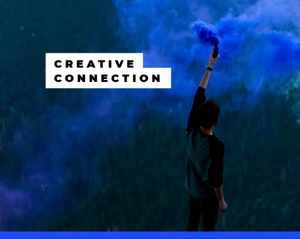 UNLIMITED-Human-Understanding-Lab-Creative-Connection