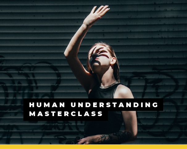UNLIMITED-Human-Understanding-Lab-Masterclass